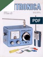 003 Nuova Elettronica