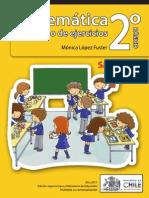 62340449-2º-guia-ejercicio-matematica.pdf