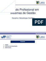 Metodologia MSG (1)