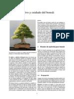 Bonsai.pdf