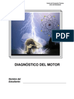 Libro Diagnostico Del Motor Caterpillar