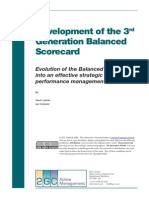 3.development_iii_generation_balanced_scorecard.pdf