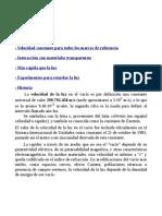 velocidaddelaluz-110805213800-phpapp01