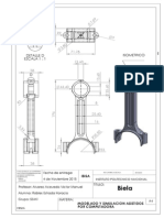 biela-PDF