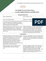 sheldon lesson plan 7 pdf