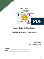 2012g q2 Folleto Gms Ver4 Colmotores