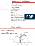 Chap02-HuongーSV