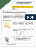 Solucion_actividad_practica_momento_3.pdf