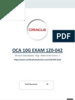 26033846-1Z0-042-PDF-Free-1Z0-042-Exam-Question-Download-1Z0-042