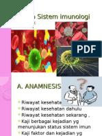 4-Askep Sistem Imunologi