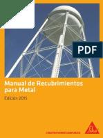 Manual Recubrimientos 2012.pdf