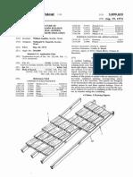 US3899855.pdf