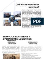 TRABAJO DE OPERADORES LOGISTICOS compartido.pptx