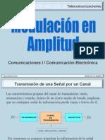 5 1 Modulación  AM.ppt