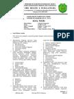 SOAL UAS GENAP 2014-2015 Pilihan Ganda Dan Essay - Sistem Komputer - SMKN 4 Padalarang-XI RPL (Susulan-Wati)