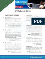 Solucionario15-2009.pdf