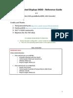 HMDs Kimi Reference Guide v2.1