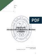 POST LABORATORIO.pdf