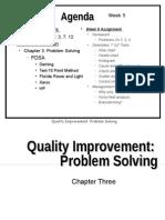 Ch03 Problem Solving