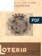 ESCUDO DE PANAMA.pdf