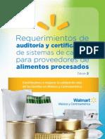 requerimientos-alimentos-procesados