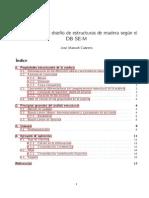 diseño en madera.pdf