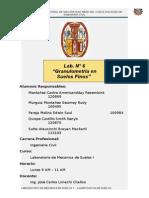 Clasificacion de Suelos 2015 II