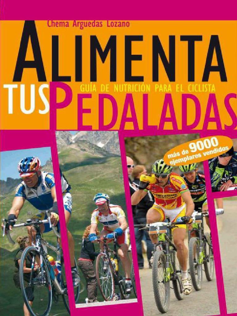Chema Arguedas Download