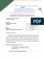 Régimen de pensión justo CO-UDO-FP-11-608-2015