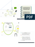 Diapo de Equipo 10 PDF
