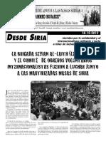 siria bajo fuego.pdf