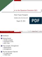 qcl-intro