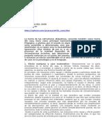 Teoria del caos (1).pdf