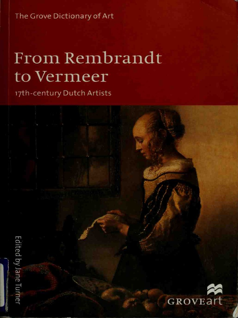 From rembrandt to vermeer 17th century dutch artists art ebook from rembrandt to vermeer 17th century dutch artists art ebook paintings arts general fandeluxe Choice Image