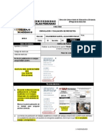 Ta-Formulación y Evaluación de Proyectos-sec 01