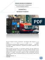 WINDOWS.pdf