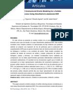 BioTecnología 2013 Eq 4