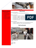 PWMA Newsletter (Nov-Dec 2015)