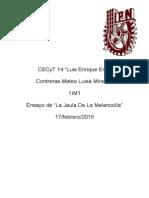 CECyT 14.doc