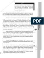 CUADERNO 2 DEFINITIVO.docx