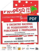 ebook_V_Propesq_pp.pdf