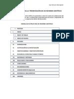 GUIA RAPIDA PARA ELABORAR INFORME  CIENTIFICO.pdf