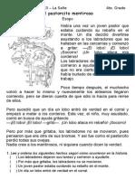 1 EL PASTORCITO MENTIROSO.docx
