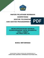 TIK.PR03.002.01_BI