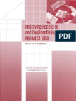 [Committee on National Statistics, National Resear(BookFi.org)