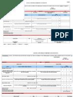 Opa Ippms Forms q3 (Form a,b,c,h) Form