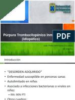 prpuratrombocitopnicoinmuneidioptico-120216123435-phpapp01