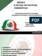 MEXICO v0
