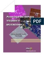 3 Volumen 2 Final