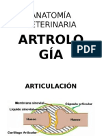 Artrologia y Miologia.ppt